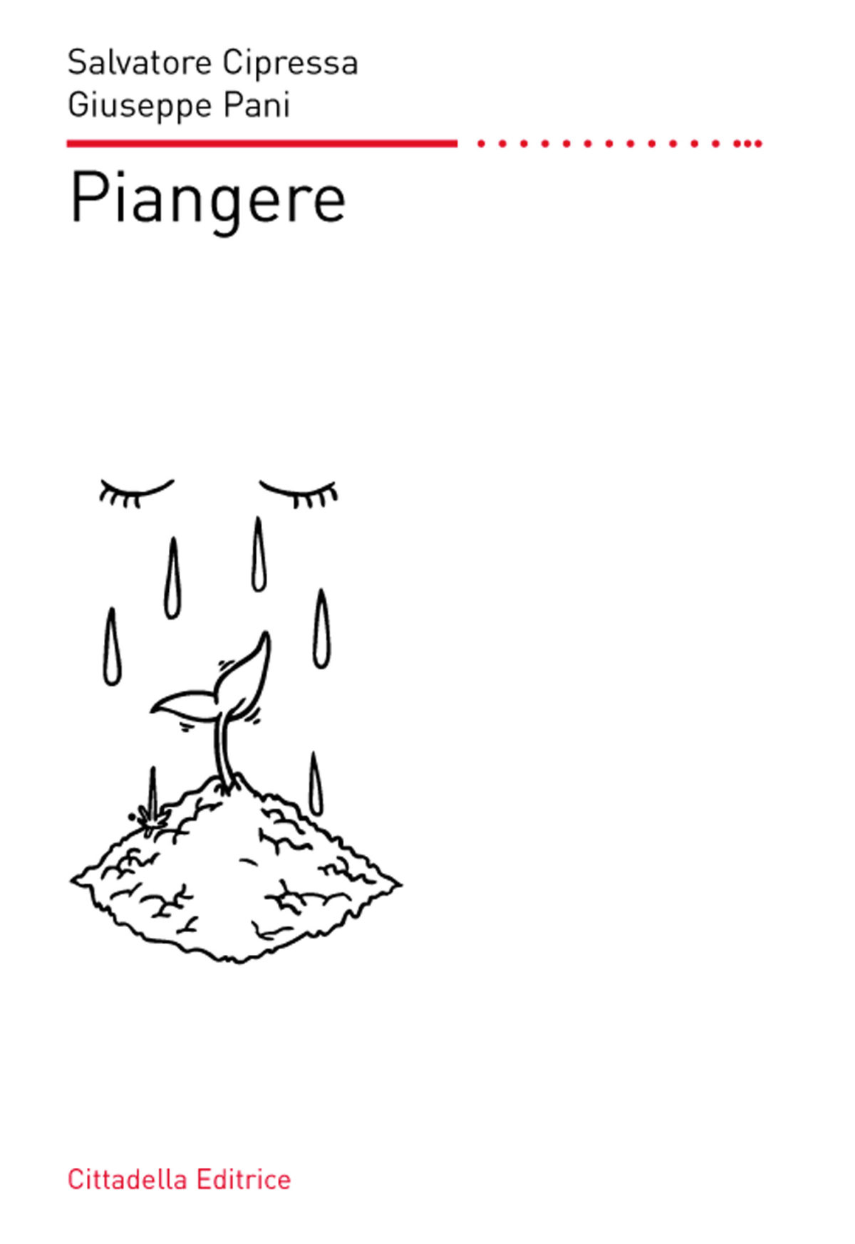 piangere_cover
